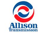 Recambios Repuestos Allison Transmission