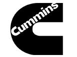 Recambios repuestos Cummins