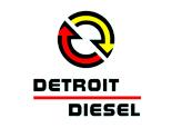 Recambios repuestos Detroit Diesel