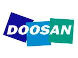 Recambios repuestos Doosan