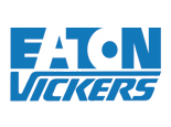 Recambios repuestos Eaton Vickers