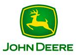 Recambios repuestos John Deere