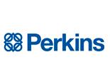 Recambios repuestos Perkins