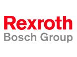 Recambios repuestos Rexroth