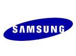 Recambios repuestos maquinaria Samsung