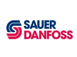 Recambios repuestos Saufer Danfoss