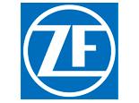 Recambios repuestos zf
