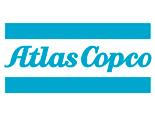 recambios repuestos atlas copco