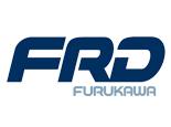 recambios repuestos frd furukawa