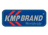 recambios repuestos kmp-brand