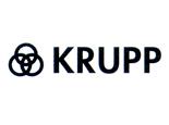 recambios repuestos krupp