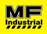recambios mf industrial